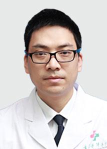 吴盛 主治医师