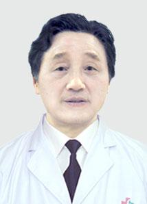 孙安仁 主任医师