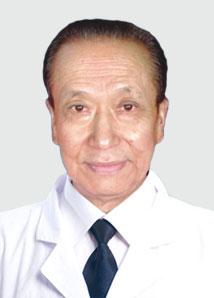 刘纬 主任医师