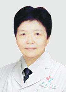 叶之美 主任医师