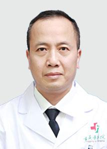 张宏 主治医师