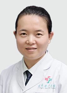 娄赟 副主任医师