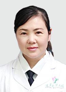 钟小琼 执业医师