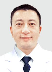 杨福友 中医世家传承