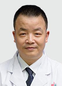 黄强 主治医师
