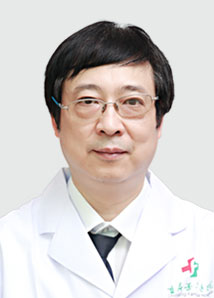 张全明 主治医师