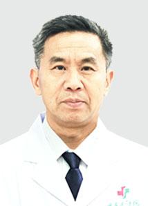 张怀成 主任医师