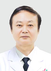 李法琦 主任医师