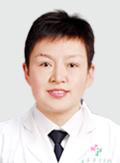 杨洁 副主任医师