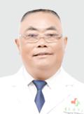 黄昭维 主任医师