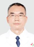 张立云 副主任医师